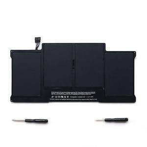 A Batería Del Ordenador Portátil Para Apple Mac