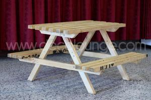 Alquiler de salas picnic para eventos en bogota