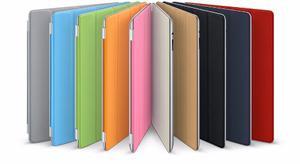 Apple Genuino Ipad Smart Cover Para Ipad 2 3 Y 4 Generacion