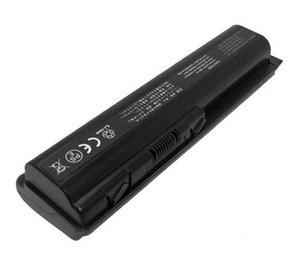 Bateria Para Hp Cq40 Cq45 Cq50 Y Dv4 De 12 Celdas mah