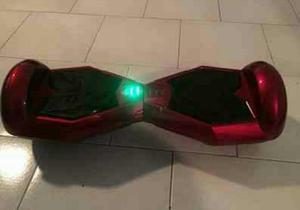 Cambio Hoverboard O Malumeta por Ps3,ps4