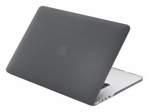 Carcasa Para Macbook Pro  Y 15 Colores
