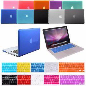 Combo 4x1 Para Macbook Air 13 / Pro 13