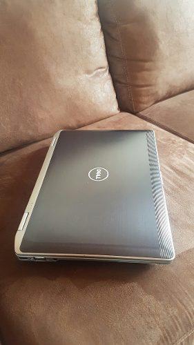 Dell  - Core I5 Tercera - 4 Gb - 500 Gb - Hdmi