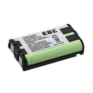 Ebl 3.6v mah Teléfono Teléfono Batería Para Panasonic