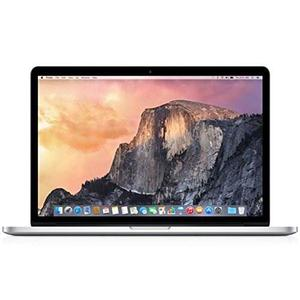 Macbook Pro De 15.4 Pulgadas Quad-core De 2.8 Ghz Intel I7