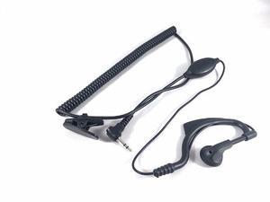 Manos Libres Para Radio Motorola Talkabout Mr350 Mj270 Mh230