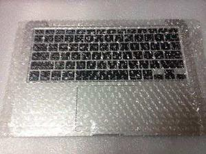 Nuevo Apple Macbook Pro  A Retina Superior Caso