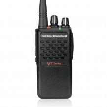 Radio De Comunicación Vertex Vz30 Nuevo Envio Gratis