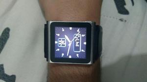 Vendo / Cambio iPod Nano 6ta Gen 16 Giga