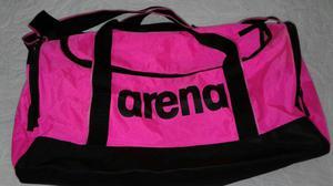 Vendo Maleta Marca Arena