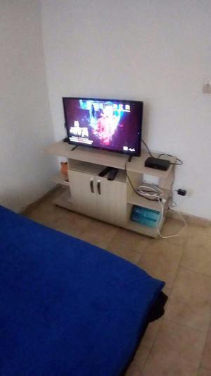 Vendo Mueble para Televisor