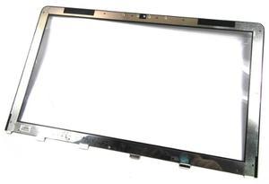 Vidrio Frontal Pantalla Panel Lcd Apple Imac De 21,5