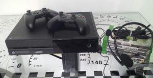 Xbox One 2 Tb