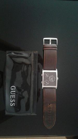Ganga Reloj Guess Original