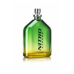 Nitro Xtreme 100ml Perfume,Fragancia,Loción,Colonia
