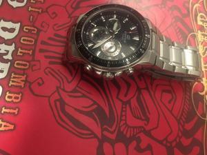 Vendo O Cambio Reloj Casio Edifice