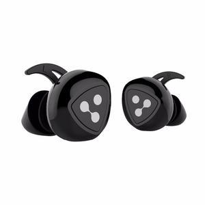 Audifonos Bluetooth 4.1 Air Pods Syllable D900mini Negros