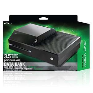 Banco De Data Nyko Xbox One