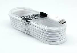 Cable Datos Samsung Original Carga Rapida 1.5 Metros
