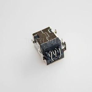 Dc Power Jack De Carga Puerto Conector Para Dell Inspiron