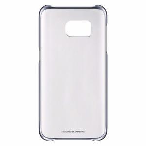 Estuche Samsung Galaxy S7 Clear Cover Original
