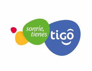 Internet Ilimitado Tigo + 400 Minutos