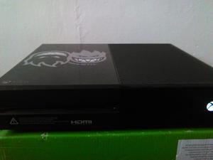 Se Vende Xbox One de 500gb con 1 Control