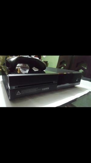 Xbox One en Excelente Estado.