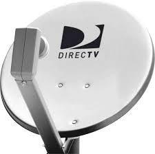 Antenas Directv Mas 15 Metros Cable Rg6 Mas 2 Conectores.