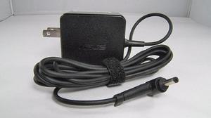 Cargador Original Asus 19v 2.37a Plug 4.0x1.35 Mm,