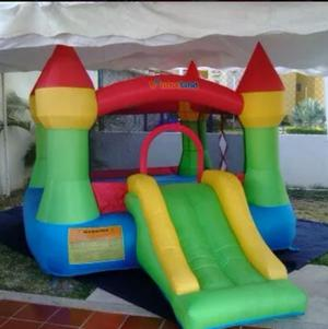 Castillo Niños