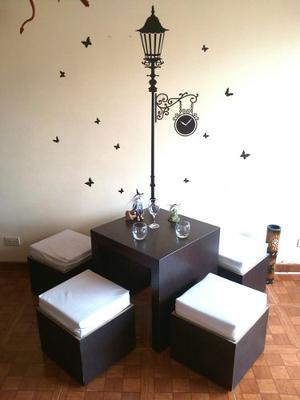 Muebles Para Bar