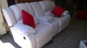 Muebles Para El Hogar, Diseños Personalizados, Sobre