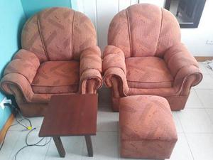 Muebles Para Sala Con Mesa