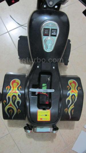 Reparacion de motos electricas para niños Domicilios en