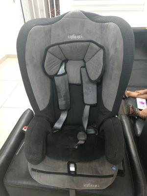 Silla de bebe para carro marca infanti posot class for Silla de carro para bebe