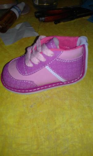 Zapatos No Tuerce para Niños Y Niñas