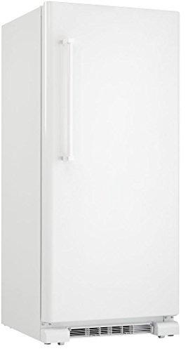 Danby Duf167a2wdd Congelador Vertical Independiente De 30