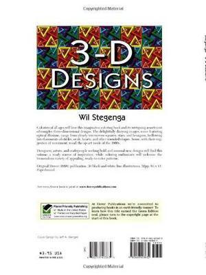 Minions para colorear y actividades del libro | Posot Class