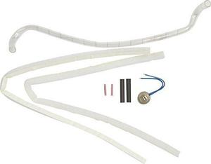 Electrolux  Kit Frost Congelador De Electrolux