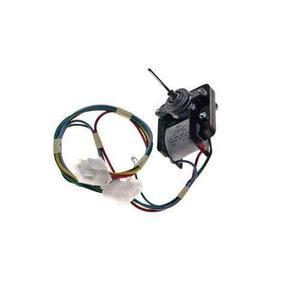 Motor De Ventilador De Freno Motor Evaporator Fan