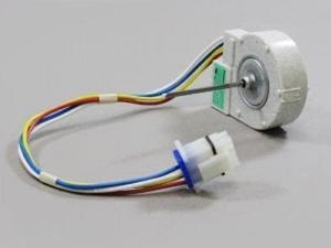 Rca Y Hotpoint Refrigerador Congelador Motor Del Ventilador