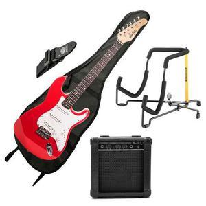 Combo Guitarra Electrica Base Hercules Amplifi Konige Ia