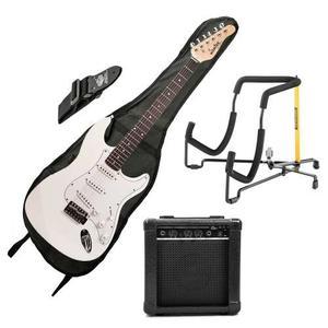 Combo Guitarra Electrica Base Hercules Amplifi Konige Ib