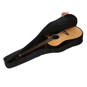 Guitarra Acústica (dreadnought/jumbo/corte) Nylon