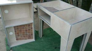 Lavaderos en plastico posot class for Modelos de lavaderos