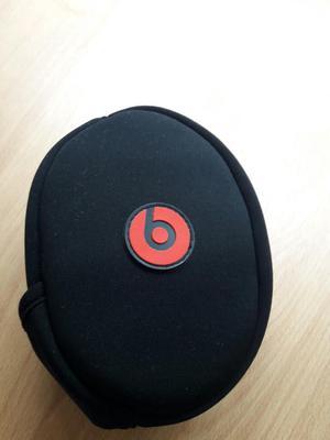 Audifonos Beats Originales