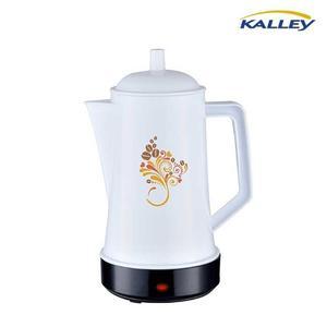 Cafetera Electrica Percoladora Kalley K-cmp Litros
