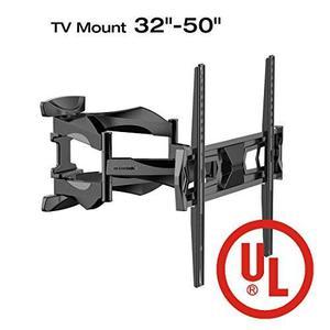 Fleximounts A20 Tv Montaje En Pared Para La Mayoría De Los